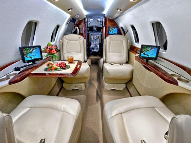 cessna citation sovereign 292067 824604071a0e05c52a8bec4b8ba0ffb6 920X485 - Cessna Citation Sovereign