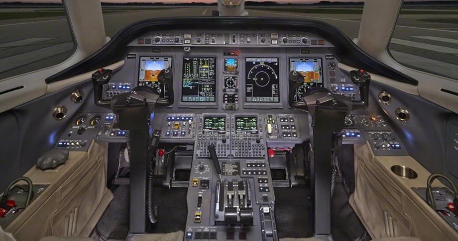 cessna citation sovereign 292291 79910d06d958bf59 920X485 920x485 - Cessna Citation Sovereign