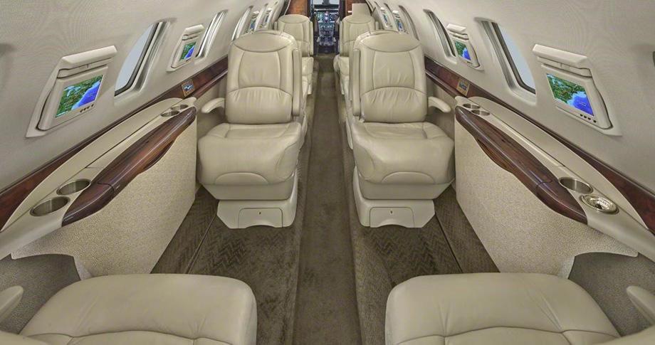 cessna citation sovereign 292291 cd536d83bcc7b4ad 920X485 920x485 - Cessna Citation Sovereign