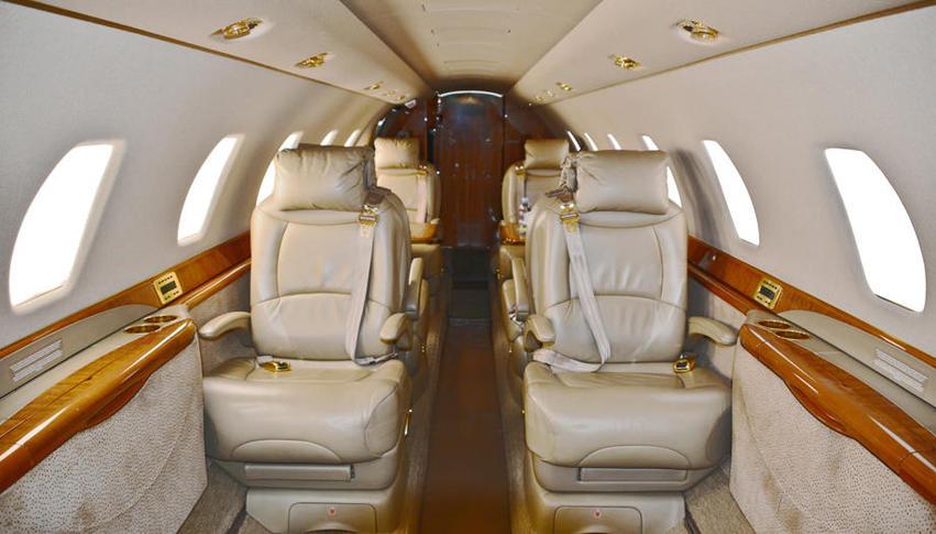 cessna citation sovereign 350115 e9e5f0644c713809 920X485 - Cessna Citation Sovereign
