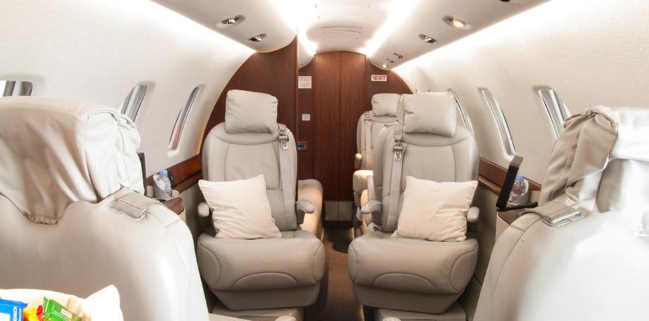 cessna citation sovereign 350122 17f76fc526034391 920X485 920x455 - Cessna Citation Sovereign