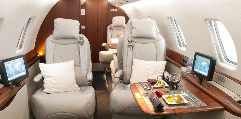 cessna citation sovereign 350122 e0b07fe97d347e83 920X485 920x455 - Cessna Citation Sovereign