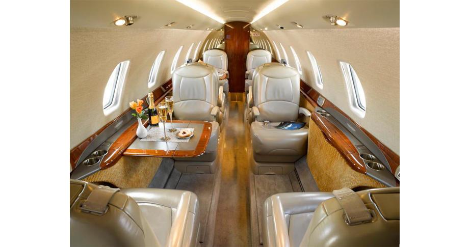 cessna citation sovereign 350217 3f8fe1f63b0226be 920X485 920x485 - Cessna Citation Sovereign