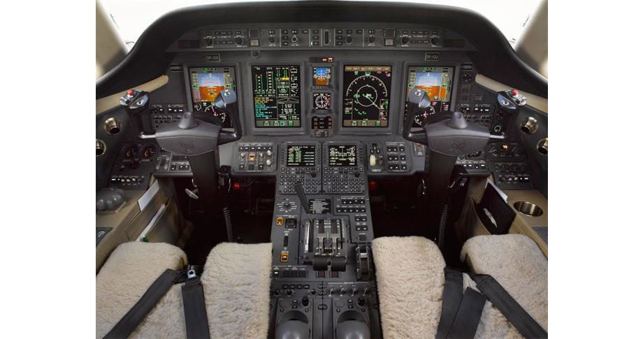 cessna citation sovereign 350217 c61d4cfaa78b9dc3 920X485 920x485 - Cessna Citation Sovereign