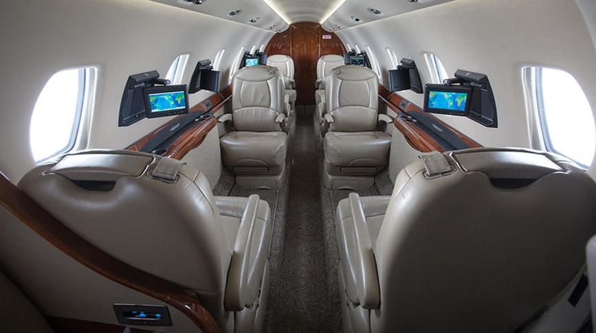 cessna citation sovereign 350397 96b12f35eae4fa63 920X485 - Cessna Citation Sovereign