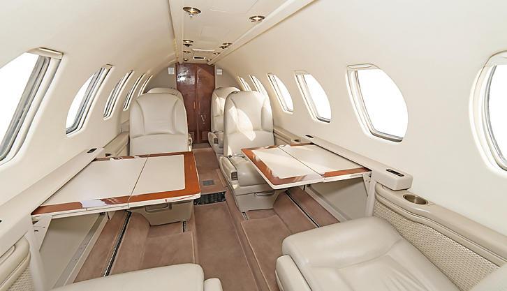 cessna citation v 293764 ce39c89235136477b2f8f0412ce829a7 920X485 - Cessna Citation V