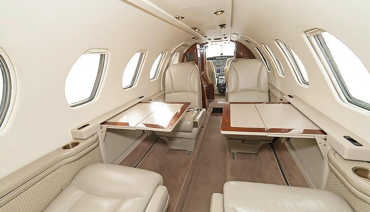 cessna citation v 293764 db795bb62ee308cfca79235f896d4ffd 920X485 - Cessna Citation V