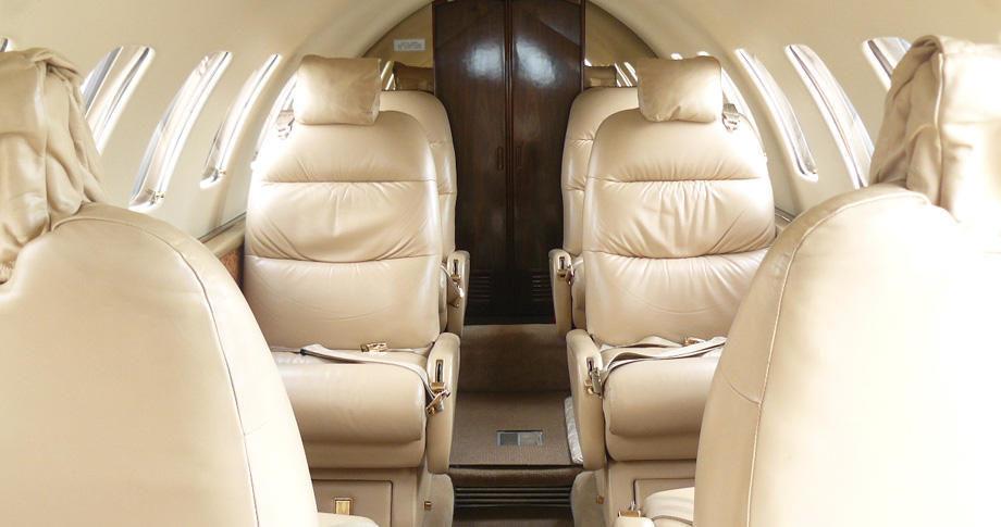 cessna citation v ultra 350293 191250d4f95f1333 920X485 920x485 - Cessna Citation V Ultra