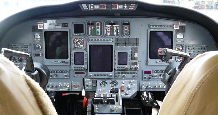 cessna citation v ultra 350293 52efaf97509fa017 920X485 920x485 - Cessna Citation V Ultra