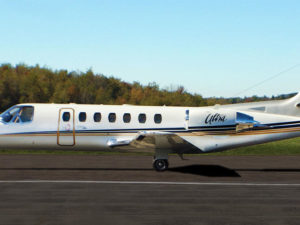 Cessna Citation V Ultra купить бу