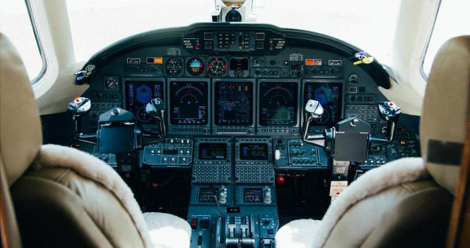 cessna citation x 291184 78ba71f6a1d42510 920X485 920x485 - Cessna Citation X