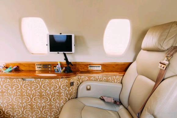cessna citation x 291184 8a5d3486943f2aabd1c6157fd3b7de47 920X485 - Cessna Citation X