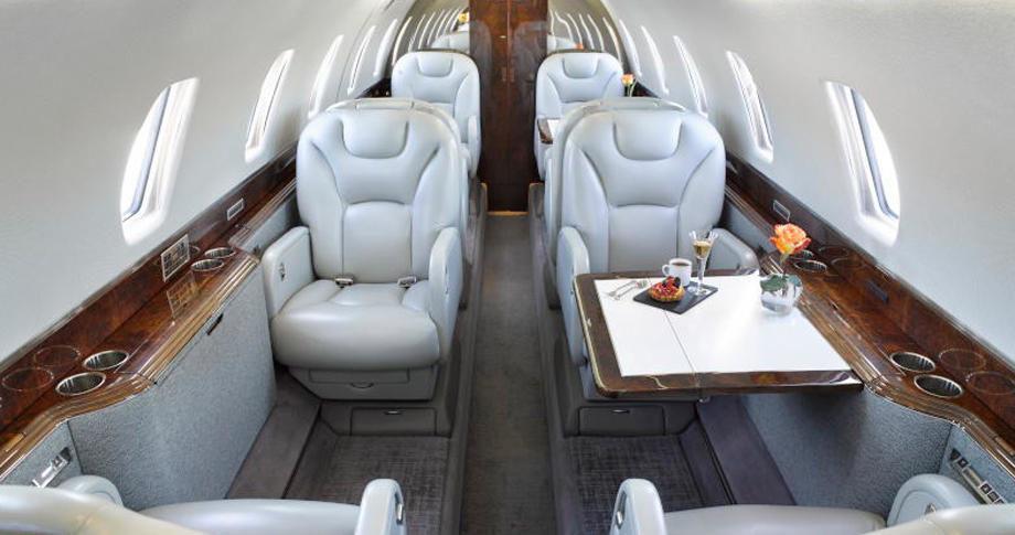 cessna citation x 350203 1d536d75b4465f46 920X485 920x485 - Cessna Citation X