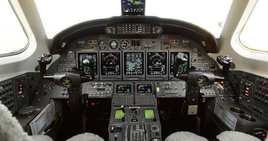 cessna citation x 350203 b43f94c8befb7e0a 920X485 920x485 - Cessna Citation X