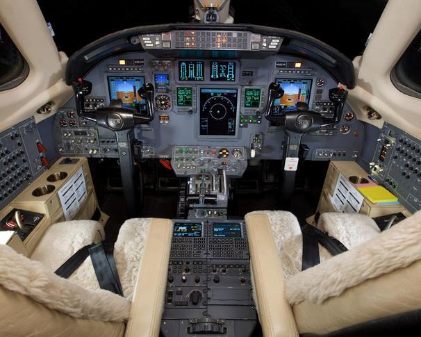cessna citation xls 291214 1011336d3a077f891051cdc1db5dbd3d 920X485 - Cessna Citation XLS