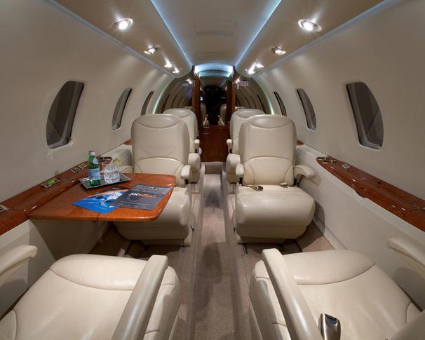cessna citation xls 291214 d9955c065e538ffa3ea6b77fb845db83 920X485 - Cessna Citation XLS