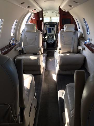 cessna citation xls 350105 e5a3b27e4f1e2f92 920X485 - Cessna Citation XLS