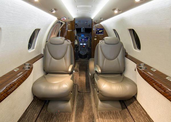 cessna citation xls plus 289296 61289e203902f4cf02a845581b1c4220 920X485 - Cessna Citation XLS+