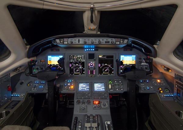 cessna citation xls plus 289296 6de8f904d6c5f427f7bc0f6a5c0e9293 920X485 - Cessna Citation XLS+