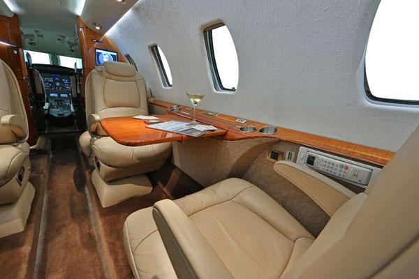 cessna citation xls plus 290407 2e6d7904e356bf9157ff4d6544f24f13 920X485 - Cessna Citation XLS+