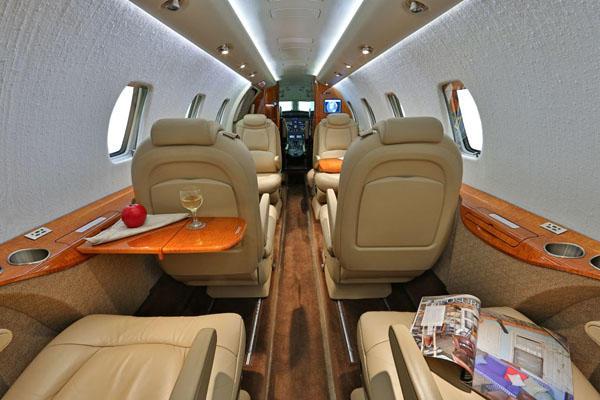 cessna citation xls plus 290407 ac061d3b72b97601bbd25590d15bd103 920X485 - Cessna Citation XLS+