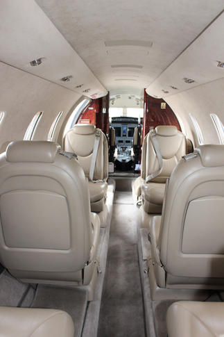 cessna citation xls plus 292351 f20eb7f1626aa68490e70cea9264dbad 920X485 - Cessna Citation XLS+
