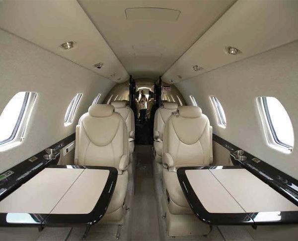 cessna citation xls plus 293587 024c235d8ff940b39d6a8a8036fc0439 920X485 600x485 - Cessna Citation XLS+
