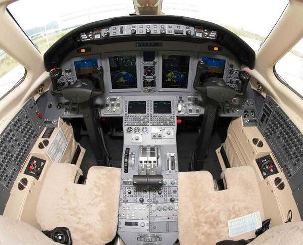 cessna citation xls plus 293587 46c5bb87d23952aa680ab8e0713164c0 920X485 600x485 - Cessna Citation XLS+