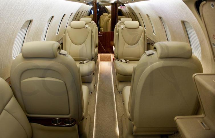 cessna citation xls plus 293799 6c7b26e4555d24a1556f03ef81ef570f 920X485 - Cessna Citation XLS+