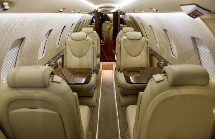 cessna citation xls plus 293799 85828ce41524325fa4e10dca1caf9c41 920X485 - Cessna Citation XLS+
