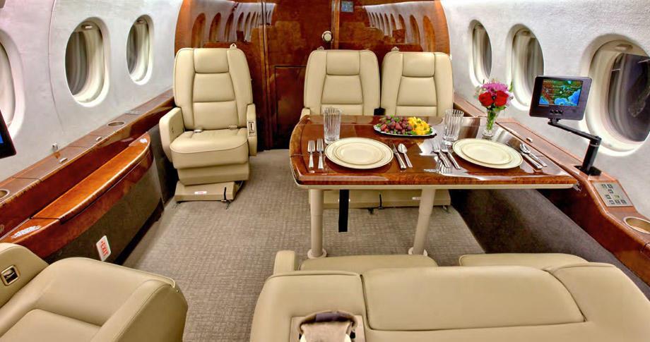 dassault falcon 2000 291923 f00f29a8c3d97064 920X485 920x485 - Dassault Falcon 2000