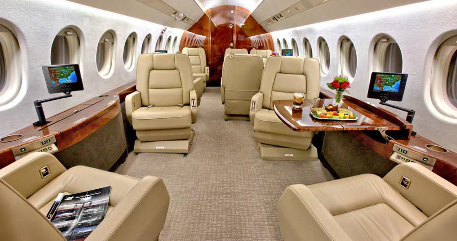 dassault falcon 2000 291923 f442434d598d54df 920X485 920x485 - Dassault Falcon 2000