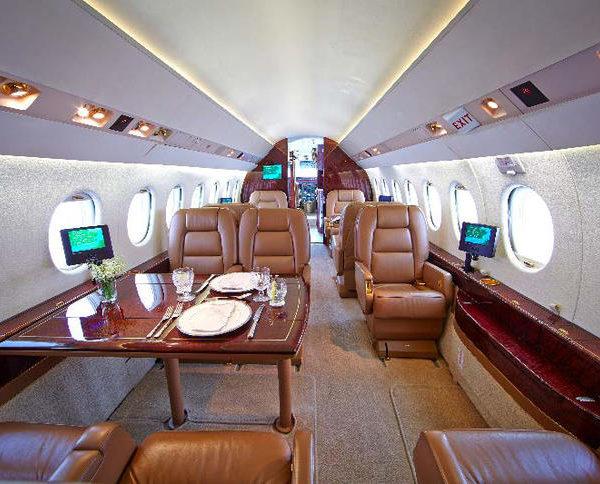 dassault falcon 2000 292395 415aefa4ba32d0578c090b5af8a3f55d 920X485 600x484 - Dassault Falcon 2000