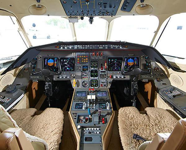 dassault falcon 2000 292395 728ec54ec6eb39d5 920X485 600x485 - Dassault Falcon 2000