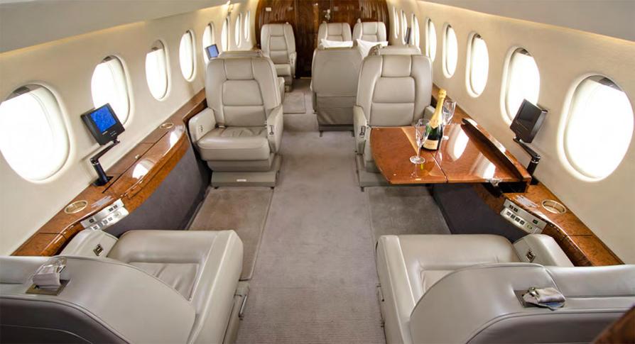 dassault falcon 2000 292605 885322d3831920455508baa55f14e3cf 920X485 - Dassault Falcon 2000