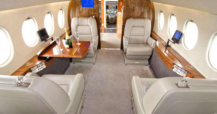 dassault falcon 2000 292605 feb48462821e25f4 920X485 920x485 - Dassault Falcon 2000