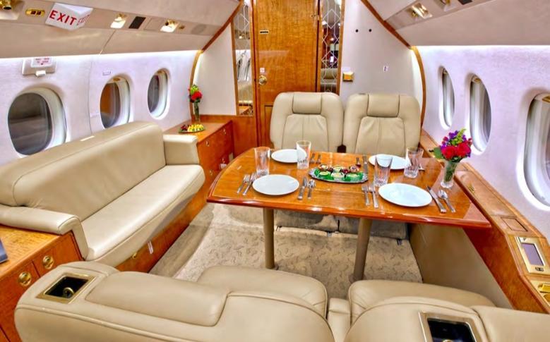 dassault falcon 2000 292752 256334afd2cacdc51962c2593c9f413b 920X485 - Dassault Falcon 2000