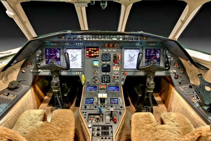 dassault falcon 2000 292752 d2f8b7afc93995c9ad3020bcd54ace3b 920X485 - Dassault Falcon 2000