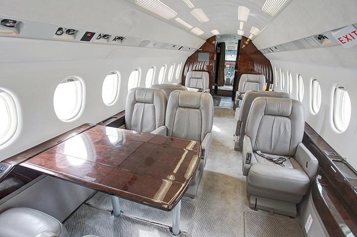 dassault falcon 2000 293022 425c485cd0a9dfe2b4ccf41df08a6aba 920X485 - Dassault Falcon 2000