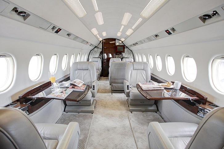 dassault falcon 2000 293022 7db2523cd5e9088d3ba7cdcbebc843f7 920X485 - Dassault Falcon 2000