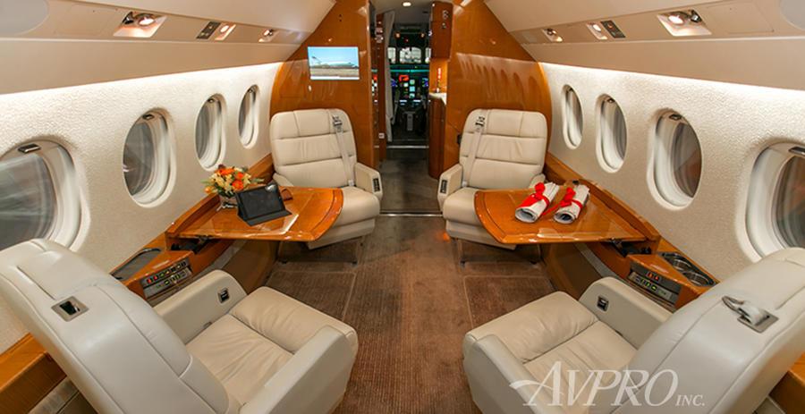 dassault falcon 2000 294022 2f1befa89337cdb212721feb47581043 920X485 - Dassault Falcon 2000