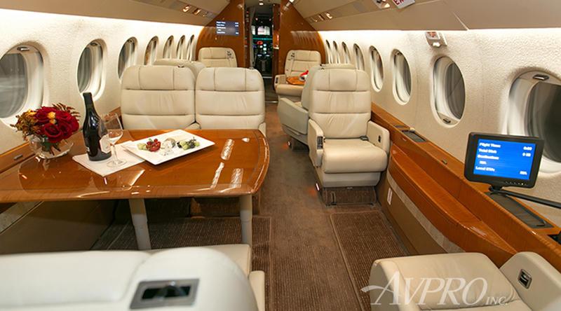 dassault falcon 2000 294022 963e93ec482475fdef1276286f859de6 920X485 - Dassault Falcon 2000