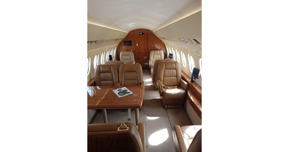 dassault falcon 2000 294250 c97caf4eb49e5565 920X485 920x485 - Dassault Falcon 2000