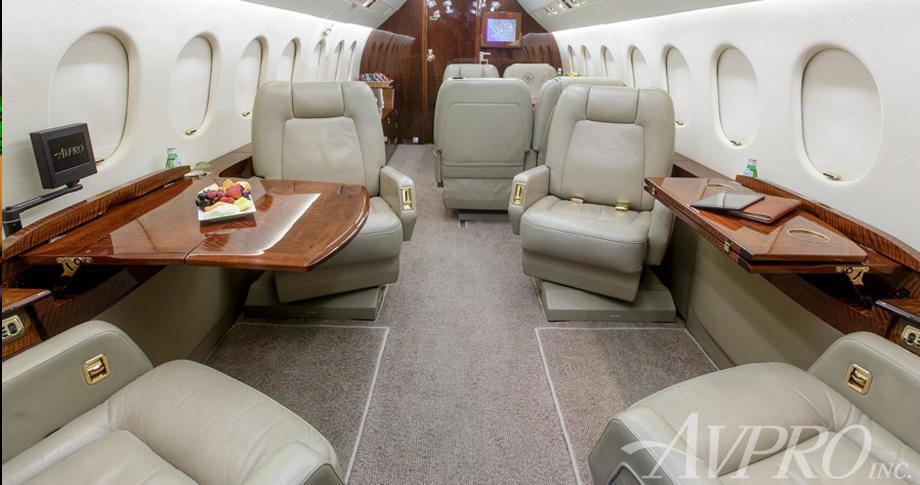 dassault falcon 2000 350393 04ea4aa7dd8f3626 920X485 920x485 - Dassault Falcon 2000