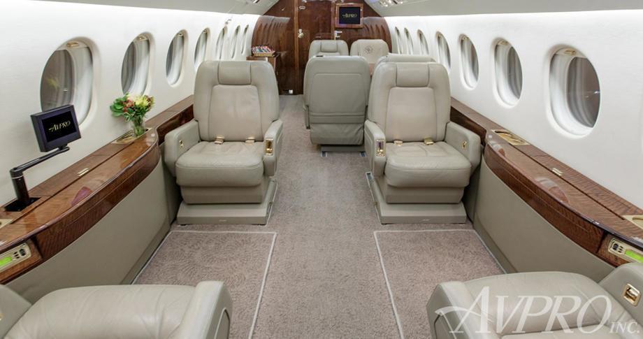 dassault falcon 2000 350393 3c7c6f285706a67e 920X485 920x485 - Dassault Falcon 2000