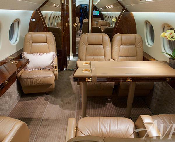 dassault falcon 2000 350428 9ec5808514e2e2fe 920X485 600x485 - Dassault Falcon 2000