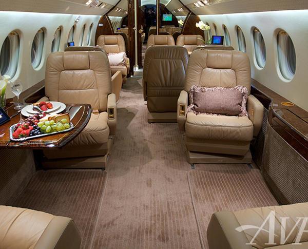 dassault falcon 2000 350428 e7fb505c2d95676a 920X485 600x485 - Dassault Falcon 2000