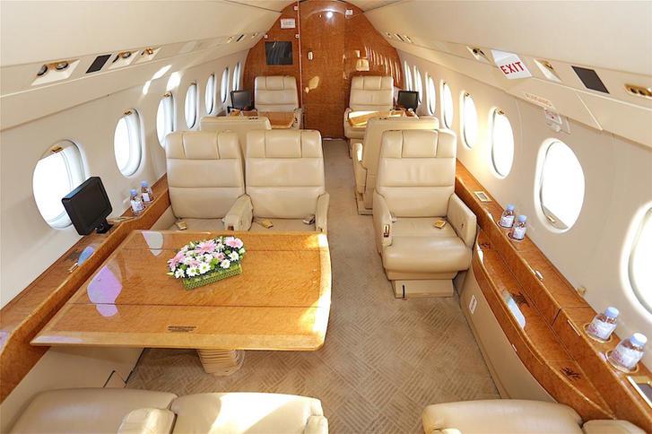 dassault falcon 2000ex 293625 01344a9bb95fbb6f9aacab6c5ae3b8c2 920X485 - Dassault Falcon 2000EX