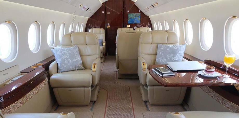 dassault falcon 2000ex easy 292134 b4c5e2431f0fdf611d50617d0e4968b5 920X485 920x457 - Dassault Falcon 2000EX EASy