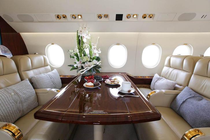 dassault falcon 2000ex easy 292134 c445f6b14924d3ef400fd6d8dc3cbf7b 920X485 - Dassault Falcon 2000EX EASy